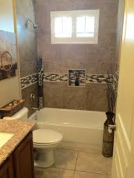 Bathtub Shower Tile Ideas Designs Trendy Tile Designs For Bathtub Walls 40 Full Size Of