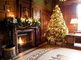 fireplace decoration 21 amazing christmas fireplace decor ideas