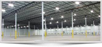 alternative led industrial and commercial lighting alternative led