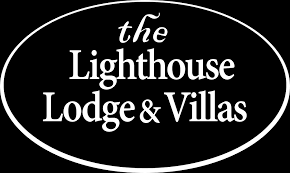Lighthouse Lodge Cottages by Best Venice Fishing Lodge And Charters In Louisiana The