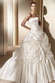 whoelsale cheap princess wedding dresses worldwide free shipping