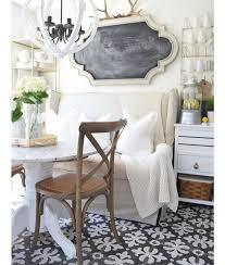 302 best home decor neutral rooms images on pinterest bedroom
