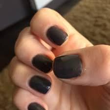 four seasons nails spa 16 photos u0026 40 reviews nail salons 16