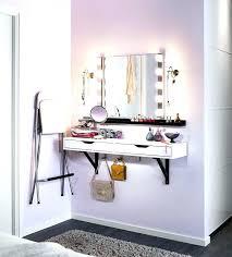 how to make vanity desk vanities do it yourself vanity do you want to make vanity mirror