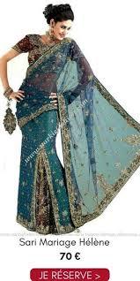 sari mariage location sari de mariage indien pas cher en ligne en