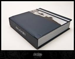luxury wedding albums daytona photographer ormond portraits why we
