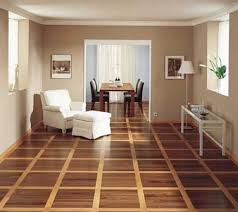 floor design ideas wood floor design ideas ply wood flooring astonishing on floor