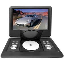 best dvd player for home theater portable dvd players b u0026h photo video