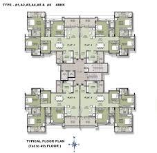absolute towers floor plans floor plans windermere pallikaranai chennai