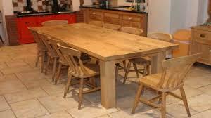 kitchen table farmhouse style farmhouse style kitchen table and