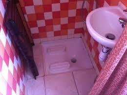 la chambre en direct salle de bain à la turque odeurs direct dans la chambre photo