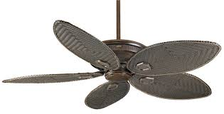 casablanca heritage outdoor ceiling fan casablanca heritage ceiling fan collection free shipping on ceiling