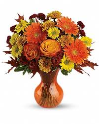 flower delivery rochester ny rochester florist flower delivery by the magic garden
