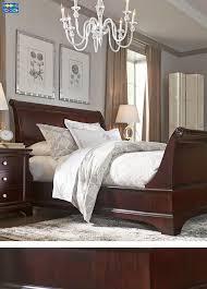 dark brown wood bedroom furniture dark wood bedroom furniture houzz design ideas rogersville us