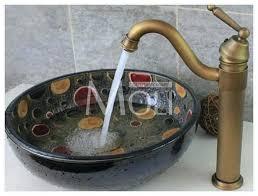 tall bathroom faucet u2013 tempus bolognaprozess fuer az com