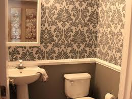 designer bathroom wallpaper bathroom wallpaper ideas small bathroom wallpaper modern bathroom