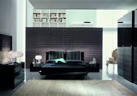 Master Bedroom Minimalist Design Bedroom Bedroom Wall Designs Simple Bedroom Design Male Bedroom