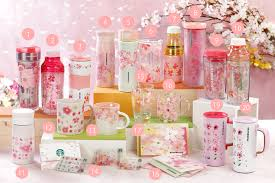 where to buy japanese candy starbucks japanese candy box forget sushi