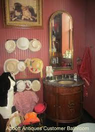 Home Interior Collectibles by Collectibles In Antique Capital Of Nebraska Sargent