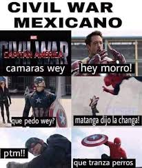 Memes Espaã Ol - hilarious cat memes 2015 espaã ol kabar blok
