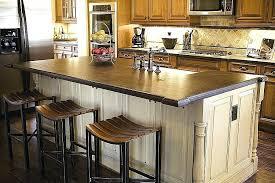 white kitchen island with black granite top black kitchen island with granite top biceptendontear