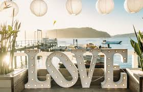 water view wedding venues farewell fiance