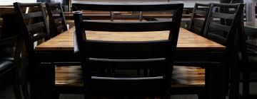 furniture sids furniture home design furniture decorating