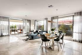 display homes interior affinity i u2013 display homes wa
