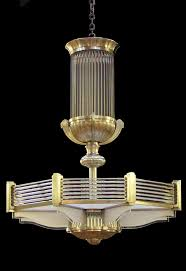 Art Deco Ceiling Light Fixtures 74 Best Art Deco Furniture Images On Pinterest Art Deco Art Art