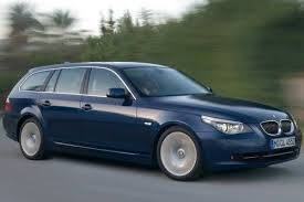 bmw 5 series xi used 2008 bmw 5 series for sale pricing features edmunds