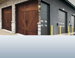 Cbell Overhead Door Door Options Handballtunisie Org