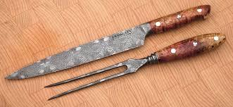 damascus steel kitchen knives bob kramer kramer knives gallery