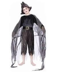 35 best boy u0027s costumes images on pinterest children costumes