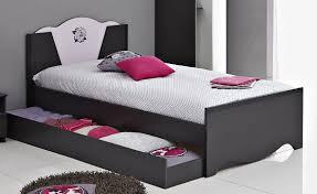 chambre gris et rose chambre bebe moderne coloris blanc woudi indogate com chambre