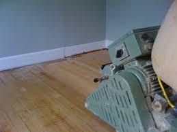 Tekno Step Laminate Flooring Katy Houston Wood Flooring Refinishing Wood Floors Houston Katy