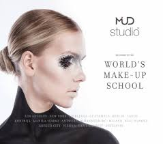 makeup school in md reflections chab oco