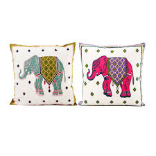 Patterns For Knitted Cushion Covers Online Get Cheap Knitted Cushion Patterns Aliexpress Com