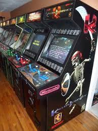 killer instinct arcade cabinet 445f1e26f924c73bfac21b4dc9c6c5c4 jpg 720 960 jamma pinterest