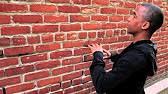 Brick Wall Meme - the brick wall and maronzio vance youtube