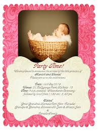 Satyanarayan Pooja Invitation Card Cradle Ceremony Invitation Wording In Telugu Yaseen For