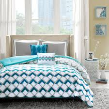 duvet cover for teen that will bring cheerful nuance in bedroom