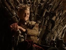 Slow Clap Meme - joffrey slow clap game of thrones reaction gifs
