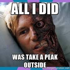 The Heat Meme - memes on fire tucson heat got me like local news tucson com