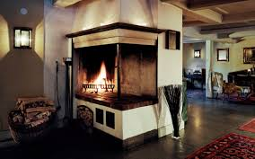 fireplace fan on custom fireplace quality electric gas and wood