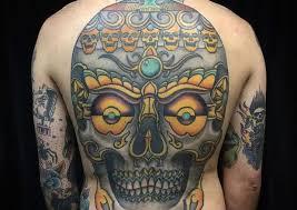 n j u0027s best tattoo shop see 10 semifinalists u0027 amazing work vote