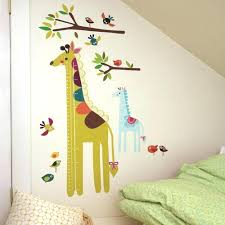 Fabric Wall Decals For Nursery Fabric Wall Decals For Nursery Elephant Bubbles Wall Decal Nursery