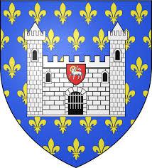 bureau de change carcassonne we ve had it galliawatch