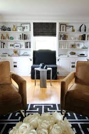 Modern Living Room Designs 2017 841 Best Living Room Images On Pinterest Living Room Designs At