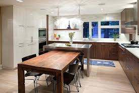 stainless steel kitchen islands kitchen island on wheels brilliant best 25 kitchen carts on