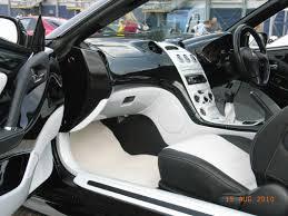2002 Toyota Celica Interior Customer U0027s Cars